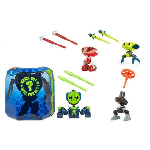 2201_Mini_Robos_Surpresa_com_Slime_Ready_2_Robot_Bot_Blasters_Candide_2