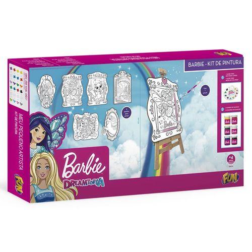 8420-6_Kit_de_Pintura_com_Cavalete_Barbie_Fun_2