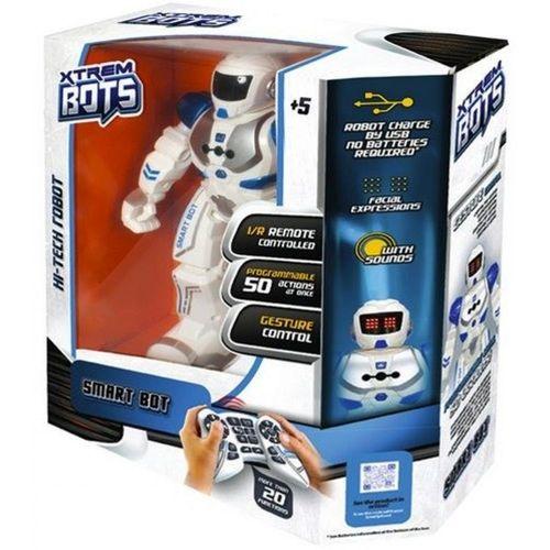 8451-1_Robo_Eletronico_Smart_Bot_Xtrem_Bots_Fun_1