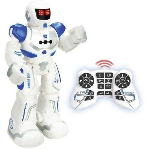 8451-1_Robo_Eletronico_Smart_Bot_Xtrem_Bots_Fun_2
