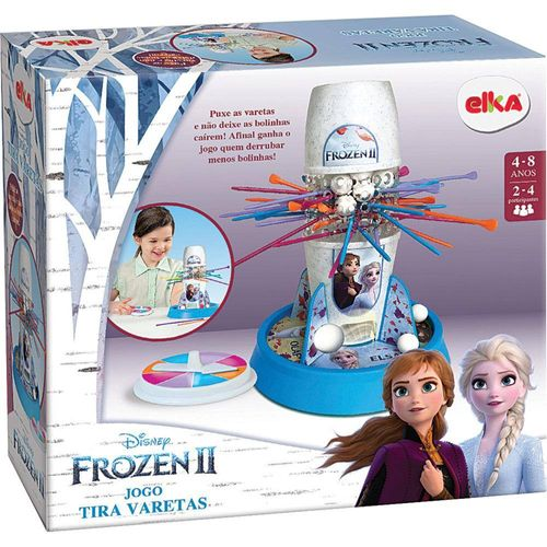 1133_Jogo_Tira_Varetas_Frozen_2_Elka_2