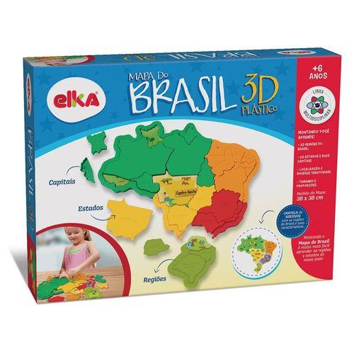 1109_Mapa_do_Brasil_3D_para_Encaixar_Elka_1