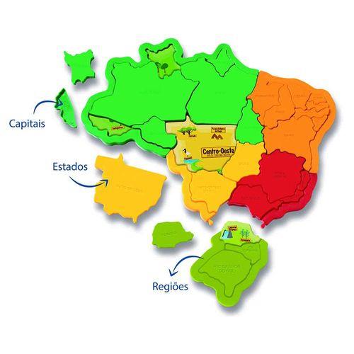 1109_Mapa_do_Brasil_3D_para_Encaixar_Elka_2