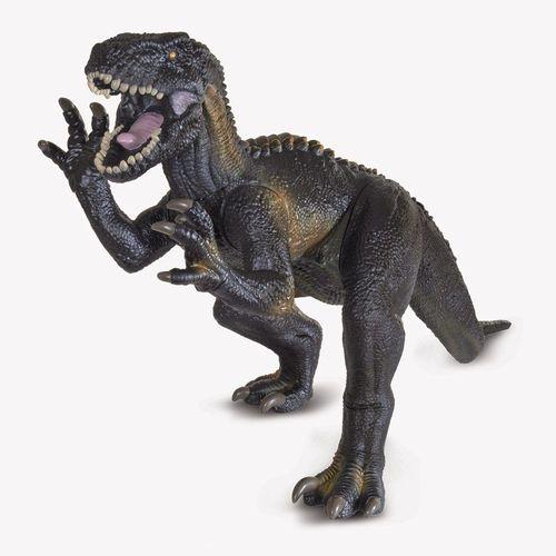 752_Boneco_Articulado_Dinossauro_Indoraptor_65_cm_Jurassic_World_Mimo_1