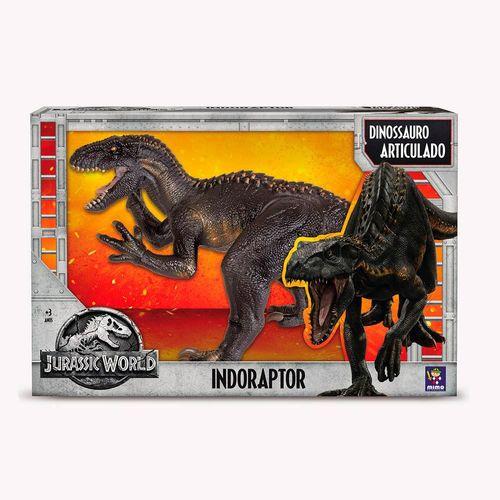 752_Boneco_Articulado_Dinossauro_Indoraptor_65_cm_Jurassic_World_Mimo_2