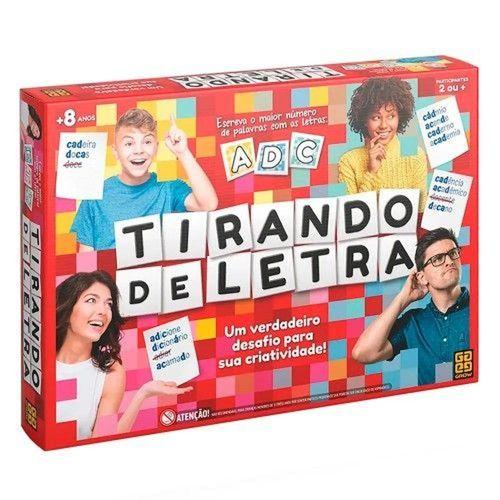 03447_Jogo_de_Tabuleiro_Tirando_de_Letra_Grow_1