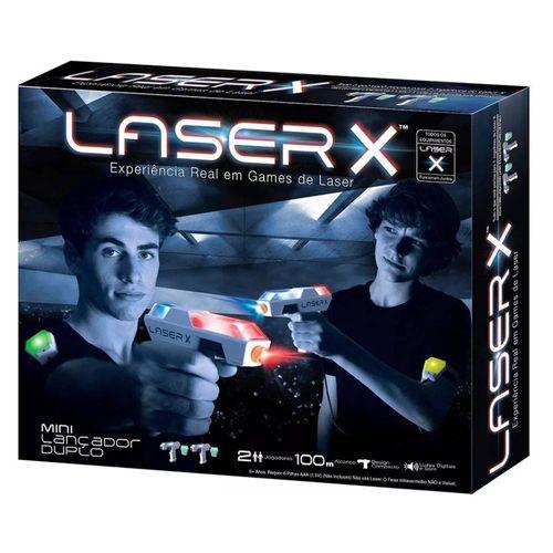 1418_Lancador_Laser_X_Mini_Duplo_Sunny_1