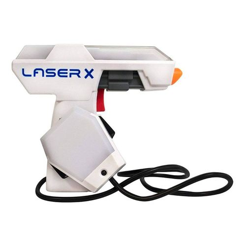 1418_Lancador_Laser_X_Mini_Duplo_Sunny_3