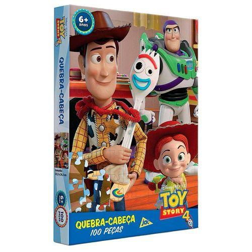 2630_Quebra-Cabeca_Toy_Story_4_100_Pecas_Toyster_1