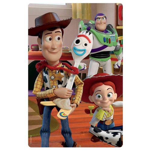 2630_Quebra-Cabeca_Toy_Story_4_100_Pecas_Toyster_2