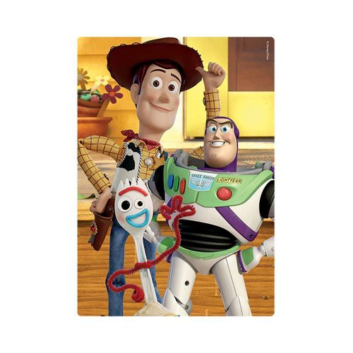 2631_Quebra-Cabeca_Toy_Story_4_200_Pecas_Toyster_2