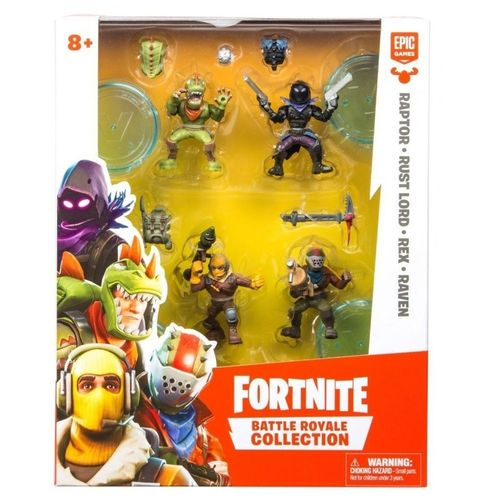 8470-8_Pack_com_4_Figuras_e_Acessorios_Fortnite_Raptor_Rust_Lord_Rex_e_Raven_Fun_1