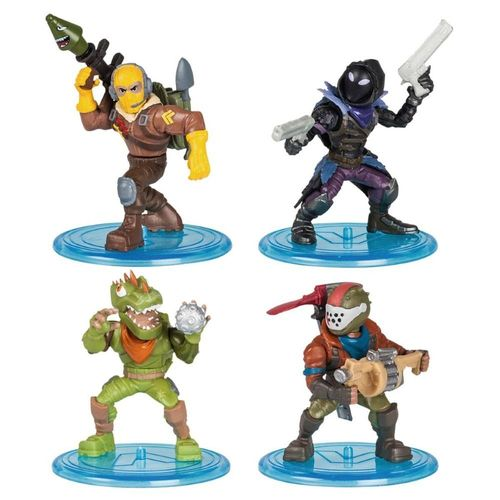 8470-8_Pack_com_4_Figuras_e_Acessorios_Fortnite_Raptor_Rust_Lord_Rex_e_Raven_Fun_2