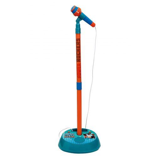 8427-1_Microfone_Infantil_com_Pedestal_Power_Rockers_Fun_1