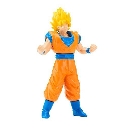 8430-9_Figura_Sortida_Dragon_Ball_Super_Saiyan_Goku_10_cm_Chocolate_1