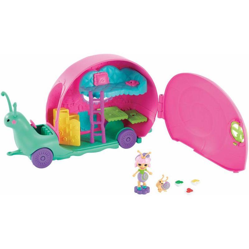GCT42_Playset_com_Boneca_e_Acessorios_Enchantimals_Acampamento_do_Caracol_Mattel_1