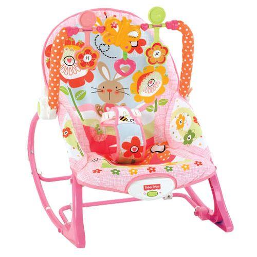 Y4544_Cadeira_de_Balanco_Cresca_Comigo_Rosa_Fisher-Price_1