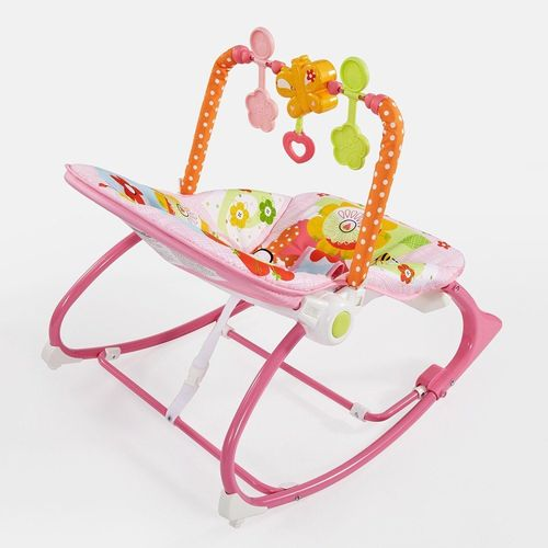 Y4544_Cadeira_de_Balanco_Cresca_Comigo_Rosa_Fisher-Price_2