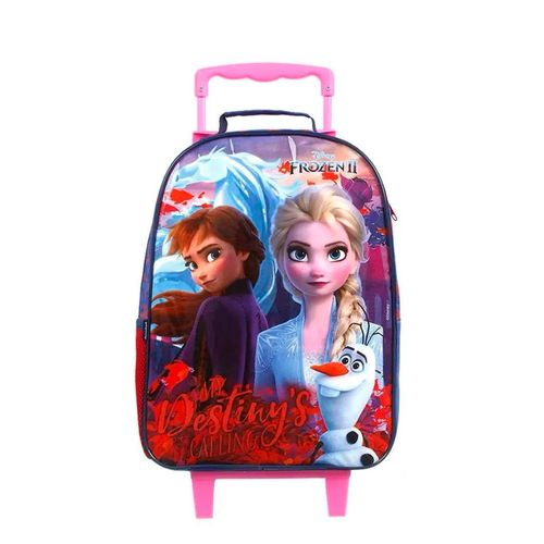 37383_Mochila_de_Rodinhas_Anna_e_Elsa_Frozen_2_Disney_Dermiwil_1