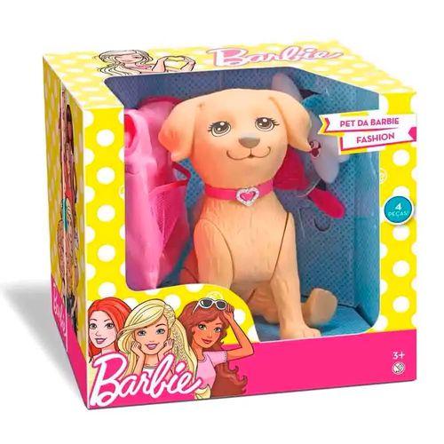 1251_Cachorro_Pet_da_Barbie_Fashion_Pupee_1