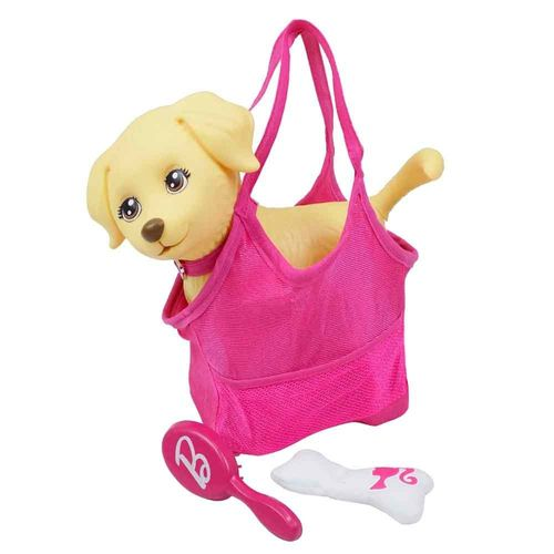 1251_Cachorro_Pet_da_Barbie_Fashion_Pupee_2