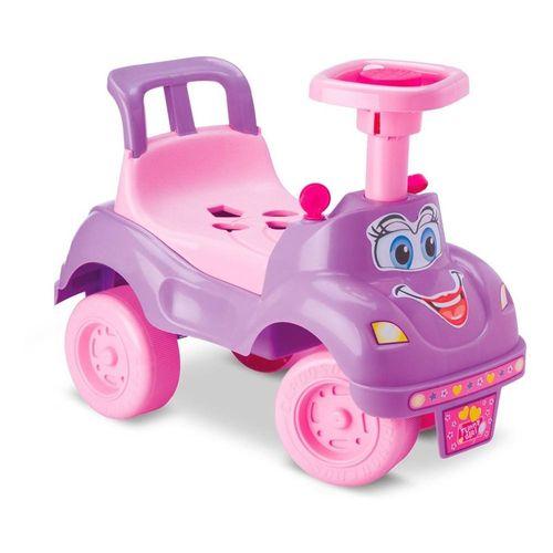 223_Quadriciclo_Infantil_Totokinha_Rosa_Cardoso_1