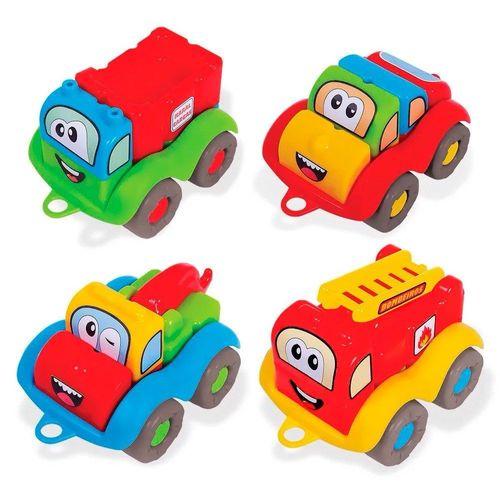 4105_Carrinhos_para_Montar_MBricks_Cars_Maral_1