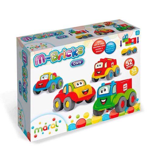 4105_Carrinhos_para_Montar_MBricks_Cars_Maral_2