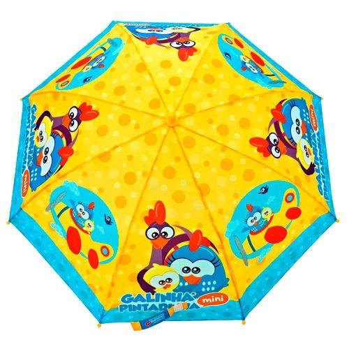 BSLA63_Sombrinha_Infantil_Top_Galinha_Pintadinha_Zippy_Toys_2