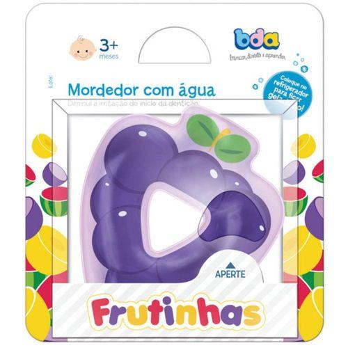 2177_Mordedor_de_Agua_Frutinhas_Uva_BDA_Toyster_2