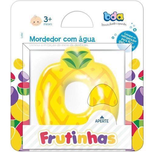 2177_Mordedor_de_Agua_Frutinhas_Abacaxi_BDA_Toyster_2
