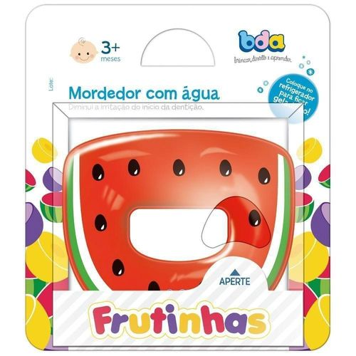 2177_Mordedor_de_Agua_Frutinhas_Melancia_BDA_Toyster_2
