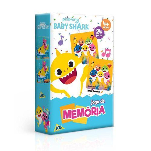 2645_Jogo_de_Memoria_Baby_Shark_Jak_Toyster_1
