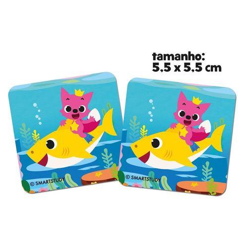 2645_Jogo_de_Memoria_Baby_Shark_Jak_Toyster_2