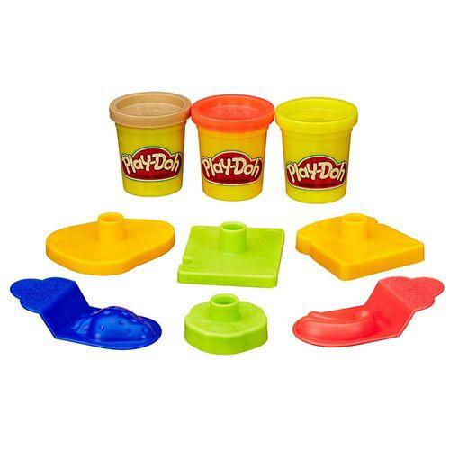 23414_Massa_de_Modelar_Play-Doh_Mini_Balde_Picnic_Hasbro_1