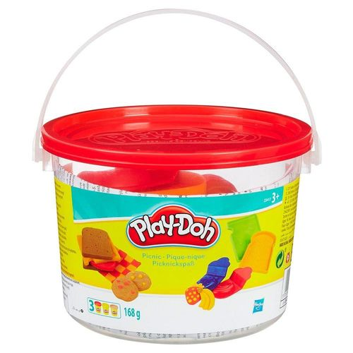 23414_Massa_de_Modelar_Play-Doh_Mini_Balde_Picnic_Hasbro_2