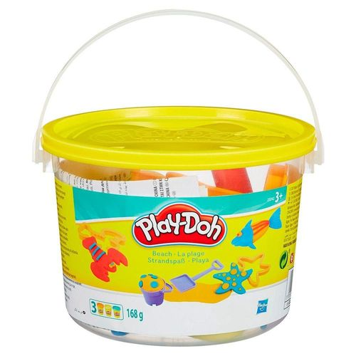 23414_Massa_de_Modelar_Play-Doh_Mini_Balde_Praia_Hasbro_2