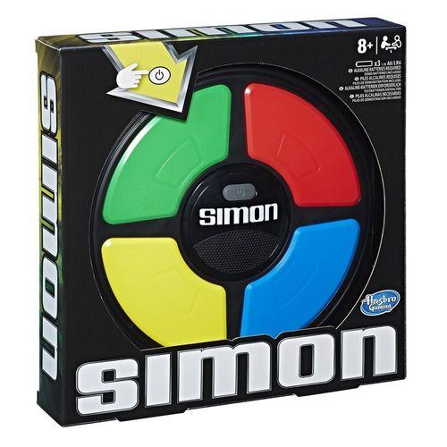 B7962_Jogo_Classico_Simon_Hasbro_3