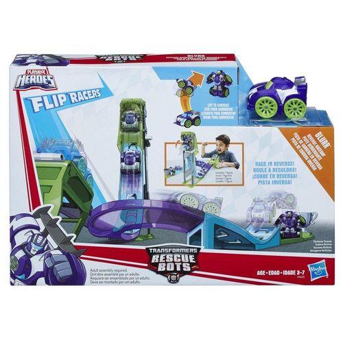 E0620_Pista_de_Carrinhos_Transformers_Rescue_Bots_Pista_Inversa_Hasbro_2