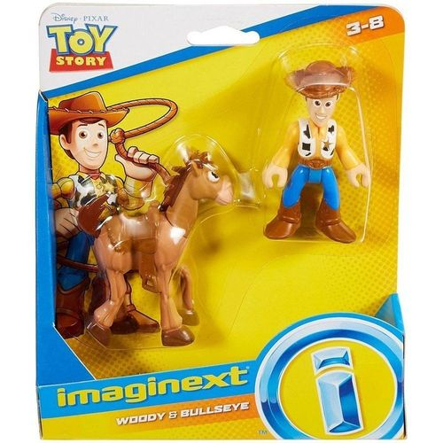 GFT00_Conjunto_de_Mini_Bonecos_Woody_e_Bala_no_Alvo_Toy_Story_4_Disney_Imaginext_Fisher-Price_1