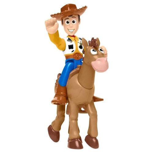 GFT00_Conjunto_de_Mini_Bonecos_Woody_e_Bala_no_Alvo_Toy_Story_4_Disney_Imaginext_Fisher-Price_2