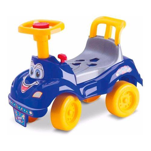 224_Quadriciclo_Infantil_Totokinha_Azul_Cardoso_1
