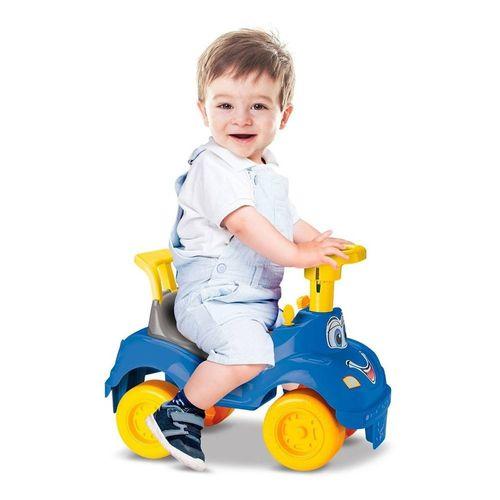 224_Quadriciclo_Infantil_Totokinha_Azul_Cardoso_2