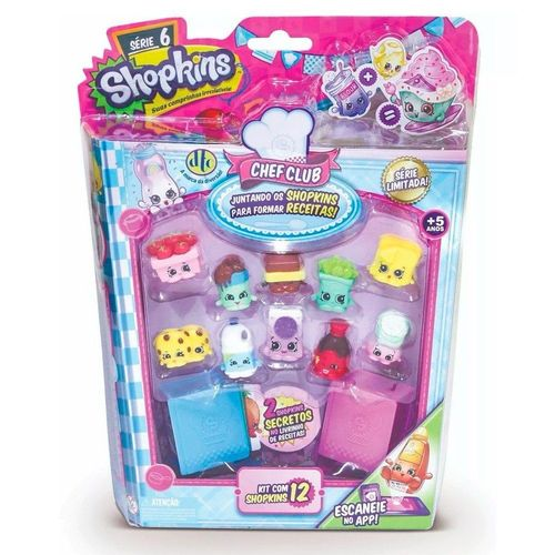 3582_Mini_Boneca_Shopkins_Kit_com_12_Chef_Club_Serie_6_DTC
