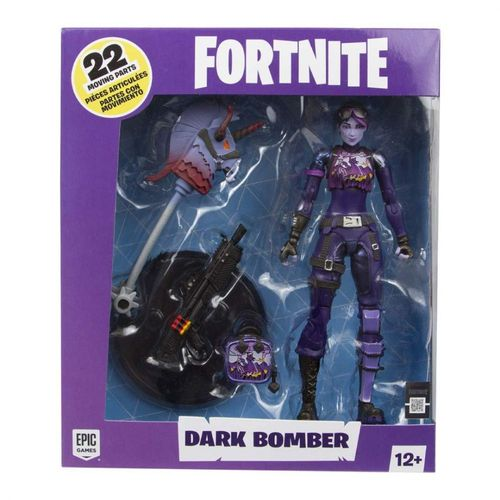 8492-7_Figura_Fortnite_com_Acessorios_Dark_Bomber_Fun_2