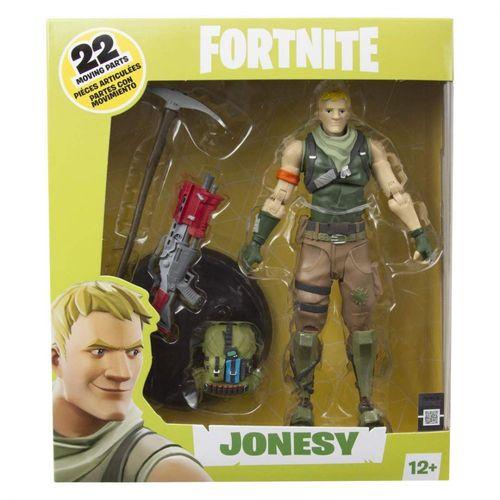 8492-8_Figura_Fortnite_com_Acessorios_Jonesy_Fun_3