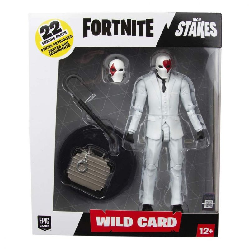 8492-9_Figura_Fortnite_com_Acessorios_Wild_Card_Red_Suit_Fun_1