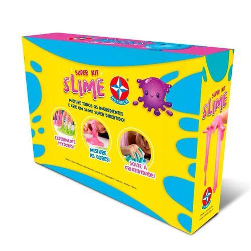 1001902200023_Kit_para_Fazer_Slime_Super_Kit_Slime_Estrela_2