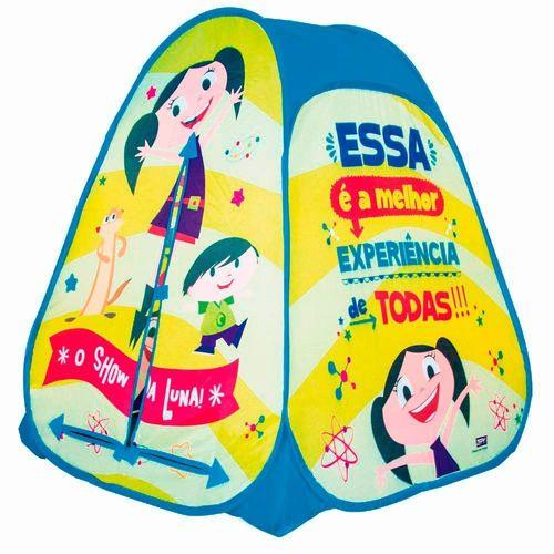 BP16SL_Barraca_Infantil_Portatil_O_Show_da_Luna_Zippy_Toys_1