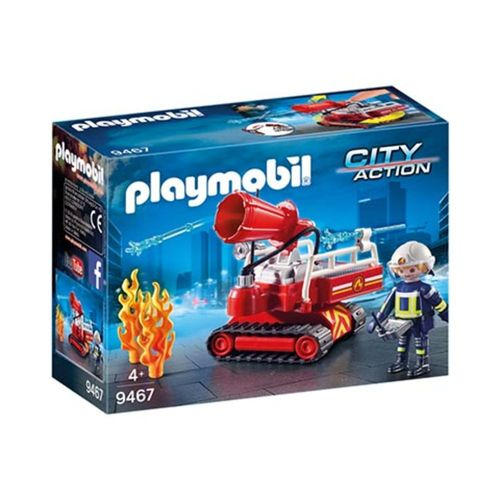 1566_Playmobil_City_Action_Carro_de_Agua_9467_Sunny_1
